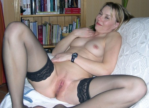 Maria real mature wife milf retro fuck picture
