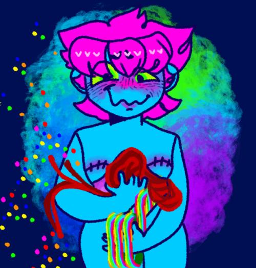 Candy Core Explore Tumblr Posts And Blogs Tumgir Bat batsona bats furry fur fursona gore pastelgore pastel candy candygore guro pastelguro candyguro. tumgir