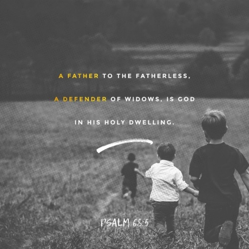 psalm Christian Christianity faith psalms father