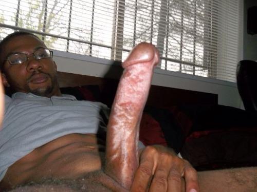 sexxxxsexxxx:  Send your submissions to freakie_jayson@yahoo.com www.sexxxxsexxxx.tumblr.com