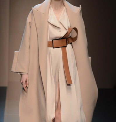 Canon Fashion Week Milan: Gianfranco Ferré - Autumn|Winter 2013Stefano Citron and Federico Piaggi of Gianfranco Ferré produced in Milan a provocative collection…View Post