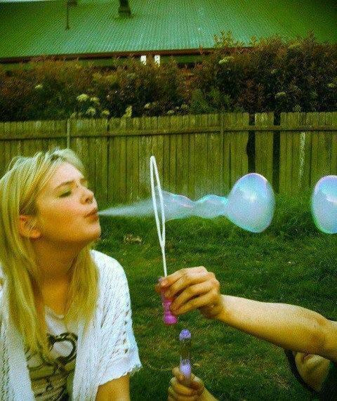 pot-scabby:  Smoke+bubbles  awesome weed posts