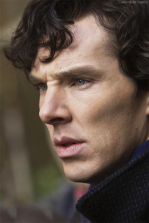 Benedict Cumberbatch b...
