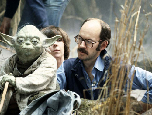 Come to scenic Dagoba!  Here, I wish you, Yoda, Kathy and Frank.