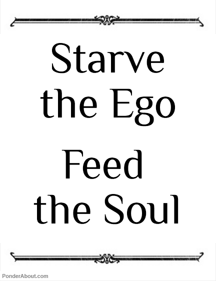 ego and soul on We Heart It. http://weheartit.com/entry/45851509/via/crisjones