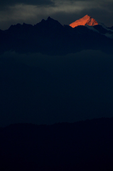 worl-d:   Nagarkot (by Chris_James)