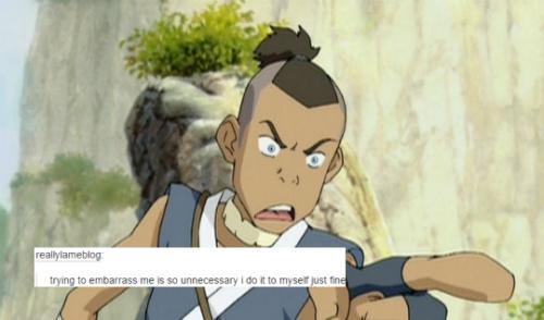 Meme Sokka Avatar Atla Avatar The Last Airbender Avatext