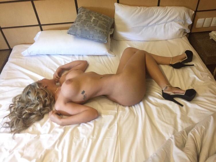 Best amateur oral sex  free ameatour porn