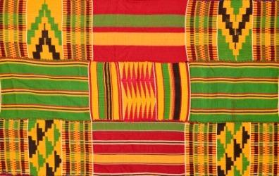 """Current Project: Pempamsie Workshop for Black Mothers (in German)Ein Open Space für Schwarze Mütter (Selbstdefinition) genannt nach ein Symbol der westafrikanischen Symbolsprache Adinkra, """"Pempamsie"""" bedeutet soviel wie: """"Unsere Stärke ist es, wenn wir vereint sind.""""Alle Schwarzen Frauen* die in einer Mutterrolle leben sind willkommen mit offenem Herzen zu erzählen und zuzuhören.Der Workshop wird geleitet von:Sharon Dodua Otoo (Mutter & Aktivistin)Begrenzt auf 15 Teilnehmer_innen.Pro Person 15,00 / 10,00 erm.Wo: Interkulturelles Frauenzentrum S.U.S.I. (www.susi-frauen-zentrum.com)Bayerischer Platz 9, 10779 BerlinEingang Innsbrucker Str. 58, 3. EtageWann: Samstag, 17.05.von 10 bis 17 UhrAnmeldung bei S.U.S.I.:78959394 oder susiprogramm@aol.com"""