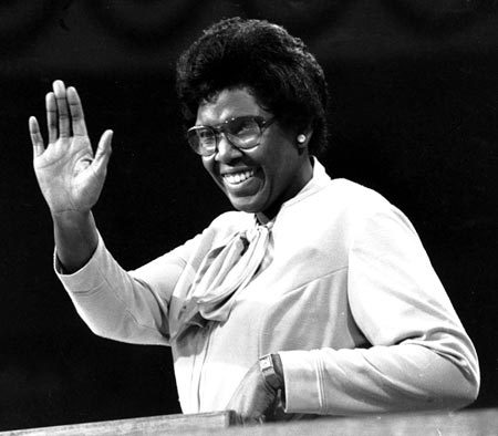 "#CDNB #Black History: Barbara Jordan  Known as the first black woman to serve on the Texas Senate, and later for being the first black woman from the ""Deep South"" to serve on the House of Representatives, Barbara Jordan was also a national champion debater. At Texas Southern University, which was all black at the time, in 1954, with Barbara Jordan at the helm, debate team defeated folks at Yale and even tied Harvard University in the battle of words–the latter was said to be one of her proudest moments in college. She later graduated magna cum laude from TSU. ""We the people"" — it is a very eloquent beginning. But when the Constitution of the United States was completed on the seventeenth of September in 1787, I was not included in that ""We the people."" I felt for many years that somehow George Washington and Alexander Hamilton just left me out by mistake. But through the process of amendment, interpretation, and court decision, I have finally been included in ""We the People.""                                   -Barbara Jordan"