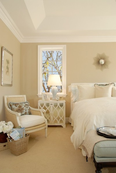 homedesigndarlings:   Traditional Bedroom by Beverly Hills Interior Designer DTM INTERIORS
