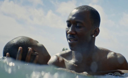 NEW on Jabberjays.netMahershala Ali Nominated for Best Supporting Actor Oscar for 'Moonlight'The nominations for the 89th annual Academy Awards were announced just this morning, and our very own Boggs, Mahershala Ali, made the list!http://www.jabberjays.net/2017/01/24/mahershala-ali-nominated-for-best-supporting-actor-oscar-for-moonlight/