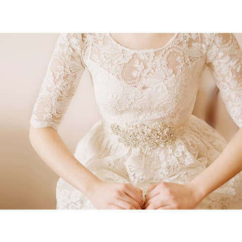 Dainty Lovers (clipped to polyvore.com)