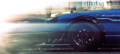 automotivated:  _M7K6380 (by NateHassler)