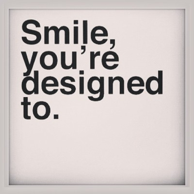 #smile - #goodnight #world x