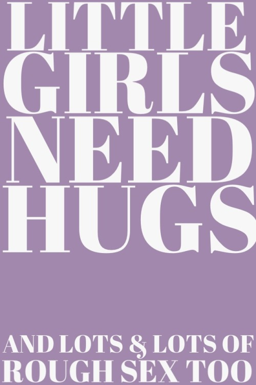 mistersoco:  Yes they do.  All girls…