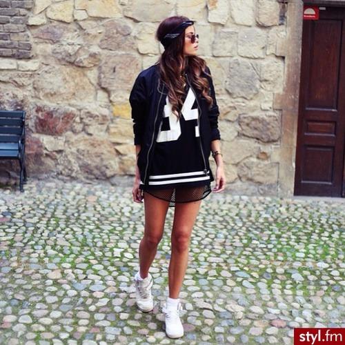 (2) Moda Inne Moda uliczna   love   Pinterest en We Heart It.