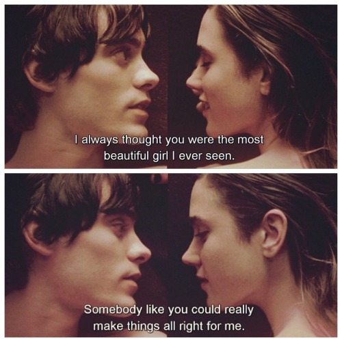 sabastfu:  such a beautiful film