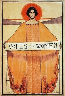 WOMEN AND POLITICS: THE VIOLENCE AGAINST WOMEN ACTby From Our Readers  http://bit.ly/XLHszj