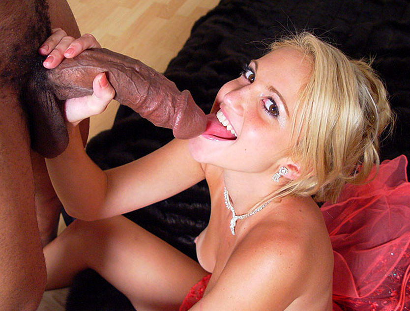 Dildo play close