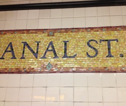 anal st. my favorite street tbh