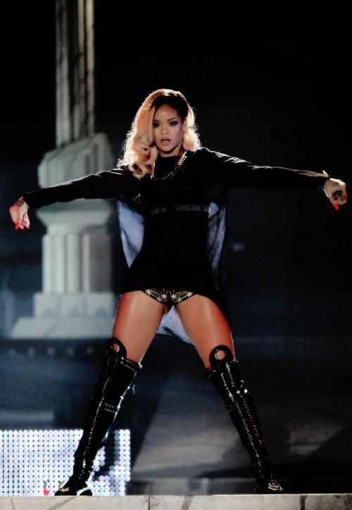 Diamonds Tumblr Tagged Tagged as Rihanna Diamonds