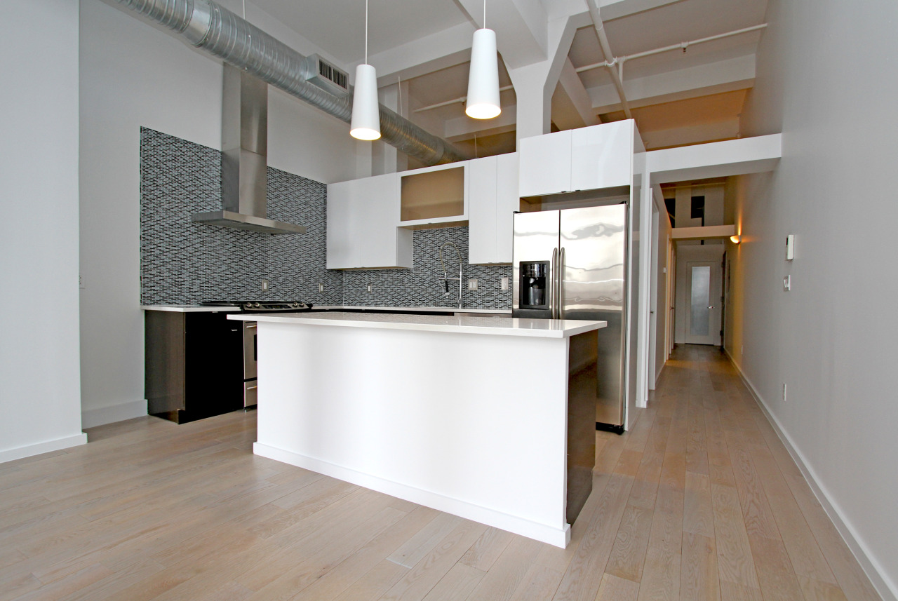 Modern Luxury in Center City, Philadelphia. For lease. Inquiries www.danielmsandoval.com