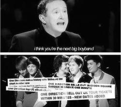 maria-davies:  one direction = proud! | via Facebook on We Heart It. http://weheartit.com/entry/61056425/via/deborahschmitt_