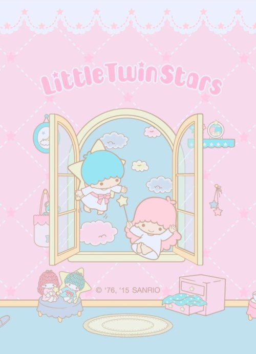 my melody sanrio little twin stars cinnamoroll wallpaper milkangel