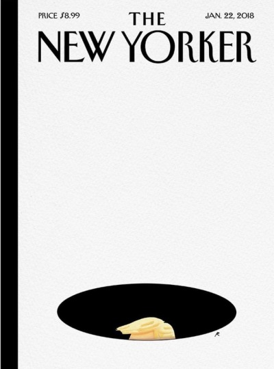 in-the-hole-newest-trump-cover-newyorkermag