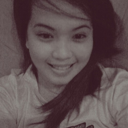 Dear eyebags, I'm still proud of you. Charaught.  #a #selfie #obviously  . #boredom #leads #to #vanity