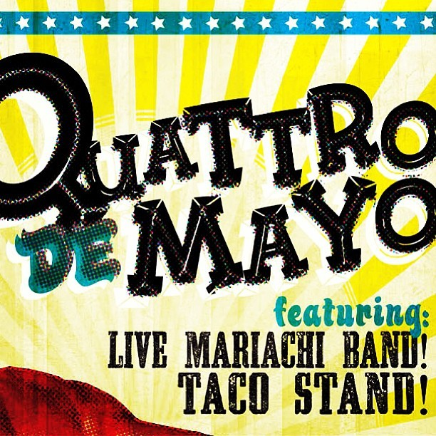 Live mariachi at the palomino tonight, I'm slinging tacos and judging who made the best salsa @garthopolous @radbilly @sledisland @crystalmess (at The Palomino Smokehouse)