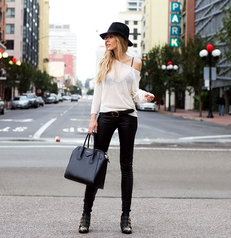lookbookdotnu:  12-12-26 (by Jennifer Grace)