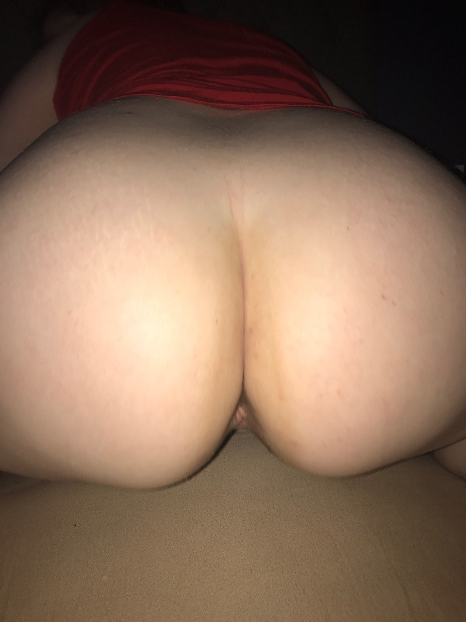 free pics to download