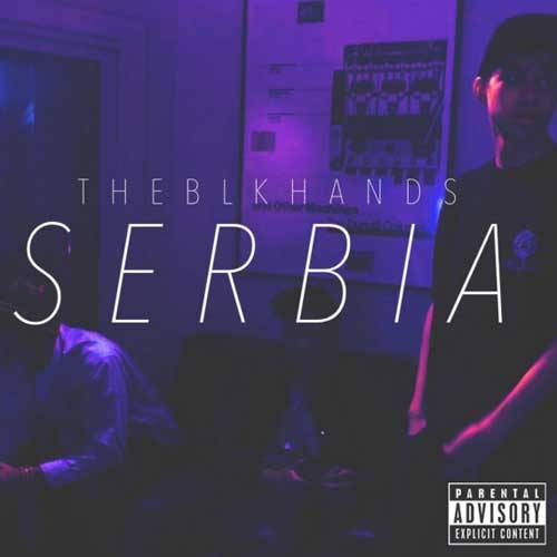 "THEBLKHANDS Ft. Lola Monroe - Versace (Prod. by ILLA & Kiko Merely)   // //   Here's new record from THEBLKHANDS featuring Lola Monroe. This one is called 'Versace'. Produced by ILLA and Kirko Merely. This track will appear on the ""Serbia"" album which will be dropping tomorrow. Listen to the track below.   http://www.kyitl.com/theblkhands-ft-lola-monroe-versace-prod-by-illa-kiko-merely/"