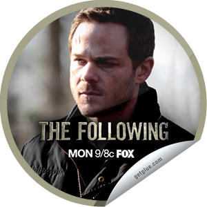 I just unlocked the The Following: Havenport sticker on GetGlue                      8052 others have also unlocked the The Following: Havenport sticker on GetGlue.com                  Roderick's role as sheriff is questioned after the Havenport Police Department is brought onto the case. Thanks for watching! Share this one proudly. It's from our friends at FOX.
