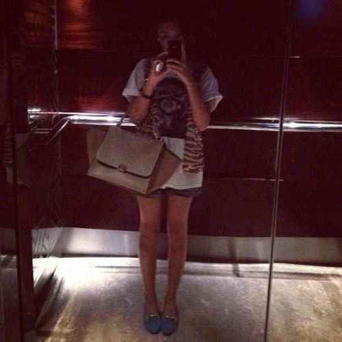 nyaimw:  lovalova💋💋 | ВКонтакте on We Heart It. http://weheartit.com/entry/60839307/via/Rubina1