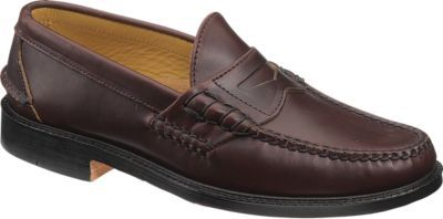 wantering:  Sebago Westbrook Classic Loafer