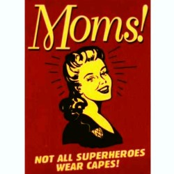 Happy Mother's Day to all the Mommies, Mama's, and Mom's! 💗🎆💝