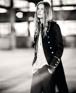 Malgosia Bela by Boo George for Joseph