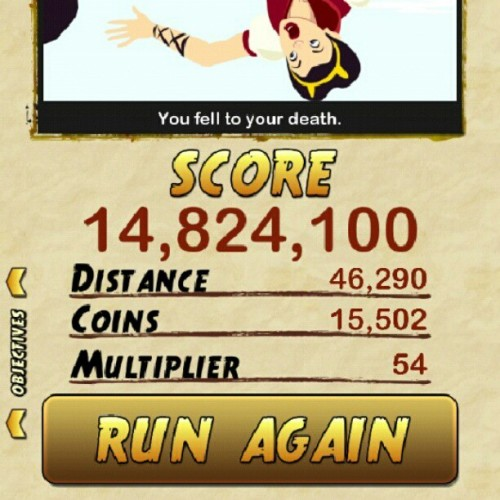 3rd day having this game and already got 14 Milli #hollaatme #nolife