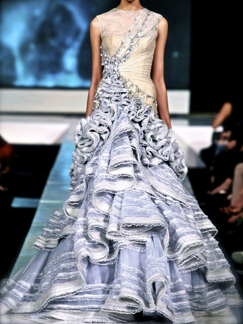 chiffonandribbons:  Tex Saverio