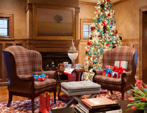 #christmas#xmas#merry xmas#Merry Christmas#MerryChristmas#christmas time#december#Christmas decor#christmas decorations#christmas tree#christmas lights#winter#winter wonderland#Winter Nights#cozy #Warm and Cozy