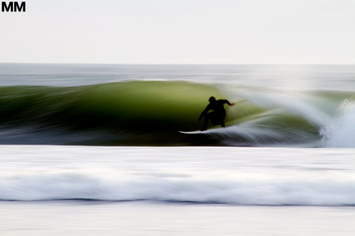 morganmaassen:  the last wave of the day is usually the best. unknown, california.