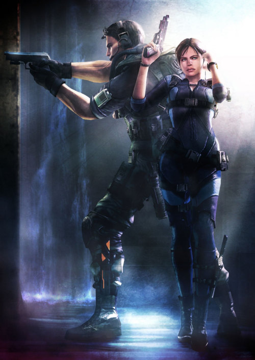 Resident Evil Revelations HD Metareview Resident Evil Revelations returns redefined for PC complete with high quality HD visuals, enhanced lighting effects and an immersive sound experience. This latest version of Resident Evil Revelations will also deliver additional content including a terrifying new enemy, extra difficulty mode, integration with Resident Evil. 90/100 Official Xbox Magazine UK 88/100 Game Informer 80/100 Hardcore Gamer Magazine 80/100 Xbox360Achievements 70/100 VideoGamer 70/100 GamesRadar