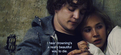 for-i-lose-control:  drowning …