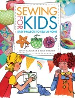 craft-sewing-for-kids-by-alice-butcher-isbn