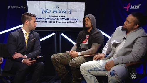 closetofanxiety: