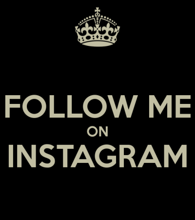 IG: Outspokensmiley_  #FollowMe & get an Instant #FollowBack .