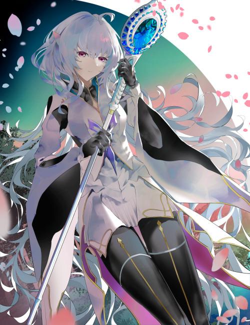 animepopheart